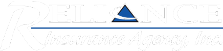 Reliance Insurance and Accounting